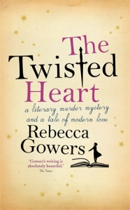 twisted heart2