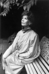 Edna O'Brien [author photo from Faber (c.)]