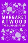 Special Edition Hardback Version of The Blind Assassin (2013)