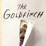 Goldfinch cover (c.) LittleBrown